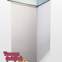 Mesas para Nano Cubos
