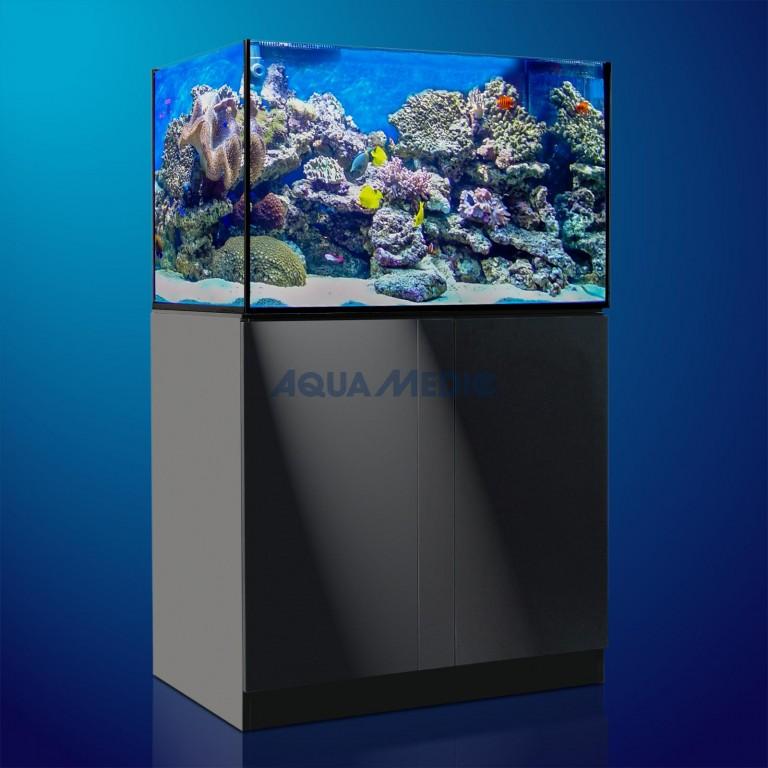 AquaMedic xenia negro