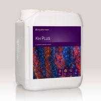 aquaforest-kh-plus-150-ml